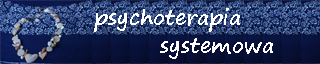 prychoterapia systemowa
